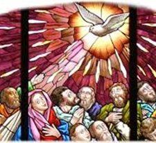 060619_1818_Pentecosts1.jpg