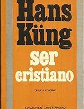 041021_0739_LibrosdeHan1.jpg